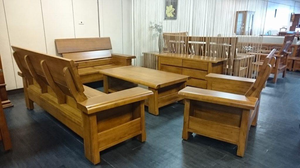 968-D1_1+2+3板椅